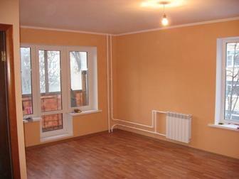 Новое фото Ремонт, отделка Ремонт и отделка квартир, новостроек 35302896 в Саратове