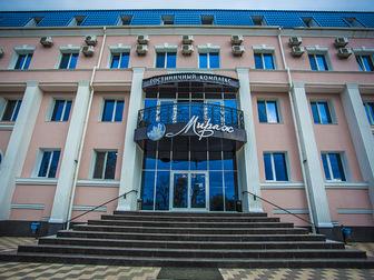 Новое изображение  ГК Мираж 35868383 в Саратове