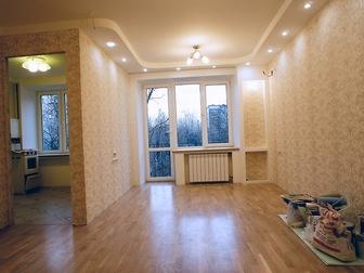 Уникальное фотографию  Ремонт квартир 35916769 в Саратове