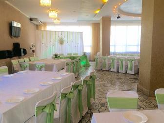 Просмотреть фотографию  Свадьбы,дни рождения,юбилеи 36596862 в Саратове