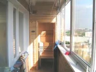 Скачать изображение Продажа авто с пробегом сауна в квартиру или дом 36745436 в Саратове