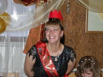 Увидеть фотографию Организация праздников Ведущая (тамада) на любой праздник 36850375 в Саратове