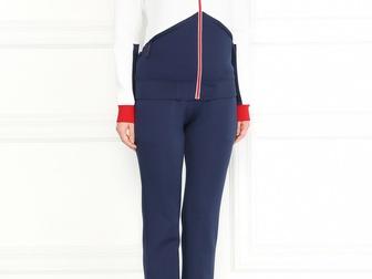 Новое изображение  Олимпийская одежда 2016 года 37191119 в Саратове