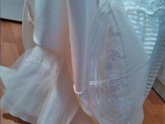 Скачать бесплатно foto Детская одежда Продам платье 38417869 в Саратове