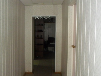 Просмотреть фото Аренда нежилых помещений Сдаю помещение 100 м, кв, в аренду на ул, Киевская 5 67802893 в Саратове