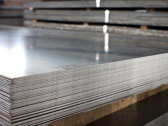 Смотреть foto  Металл, профильная труба, арматура, сетка,листы, швеллер и тд, 68926035 в Саратове