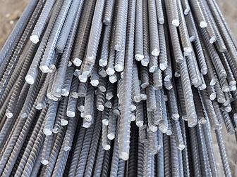 Увидеть изображение  Металл, профильная труба, арматура, сетка,листы, швеллер и тд, 68926035 в Саратове