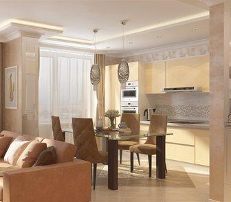 Изображение в Недвижимость  Архитектурно-дизайнерские агентства Студия ДизайнМастер предлагает воспользоваться в Саратове 0