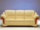 Фото в Услуги компаний и частных лиц Изготовление и ремонт мебели Ремонт и перетяжка мягкой мебели. Замена в Сарове 0