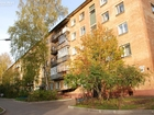аренда: комната, Саров, Силкина ул., д. 4а, планировка - бре