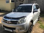 Great Wall Hover 2.8МТ, 2007, 170000км