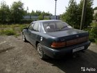 Toyota Camry 1.8 AT, 1992, 236 000 км