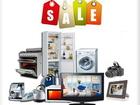 Смотреть фотографию Холодильники Бытовая техника по оптовым ценам 39316597 в Семилуки
