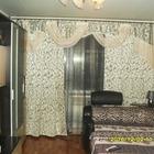 Продам квартиру в р, п, Хохольский Воронежской области