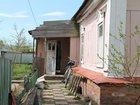 Смотреть foto Продажа домов Продается дом 49, 1 кв, м  32733768 в Сердобске