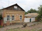 Новое изображение Продажа домов Дом в центре 100кв, м, и здание 120 кв, м, на участке 15 соток 33124913 в Сердобске