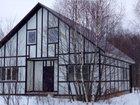 Фото в Недвижимость Продажа домов Продаю в ДП «Берёзовая роща» новый светлый в Сергиев Посаде 2900000