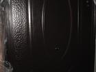 Скачать бесплатно фотографию Строительные материалы Дверь входная, С бесплатной доставкой, 37669674 в Сергиев Посаде