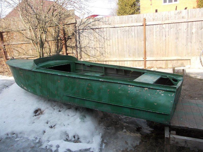 Снять домик в ленинградской области недорого рыбалка