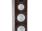Скачать бесплатно foto  Продается напольная АС Monitor Audio Silver 8 40127903 в Серове