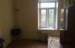 Комната в Серпухове расположенная в 4 комнатной