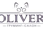 Свежее фотографию Услуги для животных Стрижка собак и кошек в Серпухове 31397226 в Серпухове