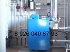 Смотреть фотографию Сантехника (услуги) Монтаж отопления в частном доме 31771375 в Серпухове