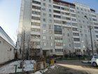 Фотография в   Продается двухкомнатная квартира новой планировки в Серпухове 2700000