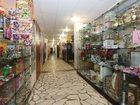 Свежее фото Аренда нежилых помещений Торговая площадь от 10 кв, метров 33945386 в Серпухове