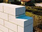 Новое фото  Газосиликатные блоки из Белоруссии, 34148228 в Серпухове