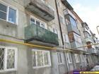 Просмотреть foto  Продам 1/2 долю в 2 комн, квартире г, Серпухов, ул, Горького 34517577 в Серпухове