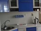 Уникальное фото Аренда жилья Сдам посуточно 35017750 в Серпухове