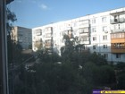 Коммерческая недвижимость в Серпухове