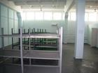 Скачать изображение Разное Продаю фармацевтический бизнес с лицензией, ПГТ Оболенск Московской области 36626278 в Серпухове