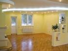 Изображение в Услуги компаний и частных лиц Разные услуги Весь комплекс отделочных , ремонтных и строительных в Серпухове 100