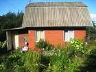 Смотреть фото  Дача д, Калитино Серпуховского района, 36937752 в Серпухове