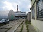 Скачать фото  Складские помещения ангары любой площади п, Оболенск 20 км от г, Серпухов, 37069043 в Серпухове