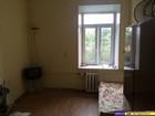 Смотреть фото Продажа квартир Продам комнату г, Серпухов, ул, Селецкая, д, 38 37446690 в Серпухове