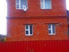 Фото в Недвижимость Продажа домов Продается 2- х этажный дом 200 кв. м. (131 в Серпухове 3900000