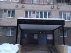 Изображение в Недвижимость Продажа квартир Продается 1 комнатная квартира ул. Ленина в Протвино 2500000