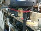 Фото в Хобби и увлечения Рыбалка продам новый лодочный мотор SEA PRO 2. 5 в Серпухове 16000