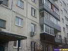 Аренда нежилых помещений в Серпухове