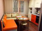 Фото в   Продается 2 комнатная квартира Северный проезд в Протвино 4200000
