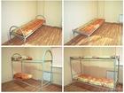 Свежее изображение Мебель для спальни Кровати металлические с доставкой 38895574 в Серпухове
