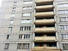 Фото в   Продается 2 комнатная квартира Фестивальный в Протвино 2550000