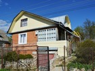Новое изображение Дома Дачный дом,два этажа, кирпичный 80 кв, м 39428227 в Протвино