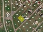 Скачать бесплатно foto  Земельный участок 11 сот, район деревни Нижнее Шахлово,на берегу реки Нара 39430495 в Серпухове