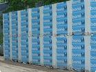 Увидеть изображение Строительные материалы Газобетонные блоки Bonolit с доставкой в Чехов, Подольск, Серпухов 39953140 в Серпухове