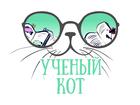 Смотреть foto  Наша цель - помогать студентам! 40275823 в Серпухове