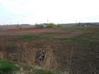 Смотреть фотографию  Продается участок 27 соток д, Юрятино Калужская область 45424161 в Тарусе